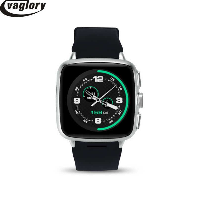 Z01 Bluetooth Android 5.1 Smart Watch  GPS+WiFi+512M RAM+4G ROM+ Camera + Heart Rate Monitor Smartwatch for Ios Android Phones цена и фото