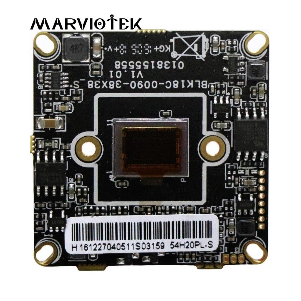 1080p ip camera wifi module 720p mini ip cameras wi-fi security video surveillance camera cctv CMOS Sensor module with P2P