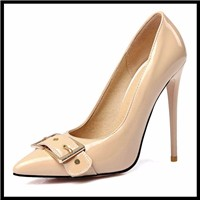 Big-Size-34-47-slip-on-High-Heel-Less-Platform-Women-Shoes-Woman-Pointed-Toe-Office.jpg_640x640