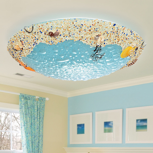 kids using child bedroom s ceiling ceilings your up lights photo light