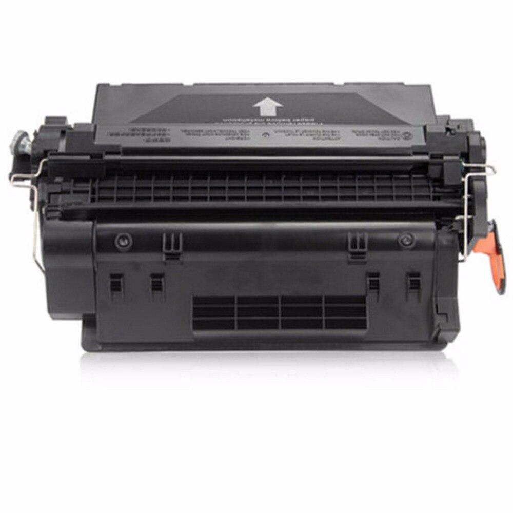 CE255A 255A 255 55A Compatible Toner Cartridge Replacement For HP P3010 3010 P3015 3015 P3016 3016 For Canon LBP6750DN 6750 replacement toner cartridge for epson m1400 mx14