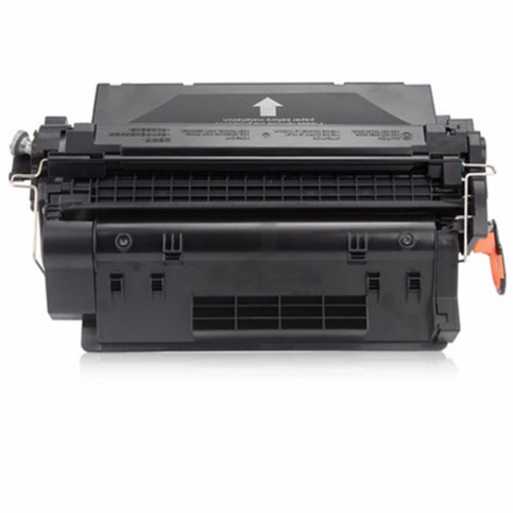 CE255A 255A 255 55A Compatible Toner Cartridge Replacement For HP P3010 3010 P3015 3015 P3016 3016 For Canon LBP6750DN 6750