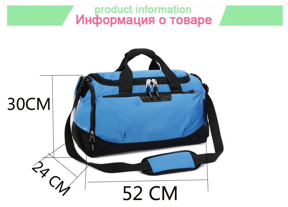 GYM-bags_02