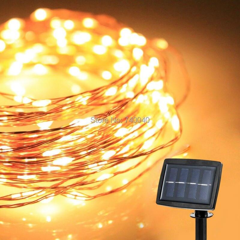 Solar Lights Christmas Tree Shop: Popular Solar Tree Light-Buy Cheap Solar Tree Light Lots