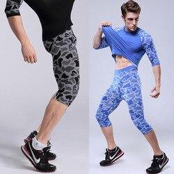 Port gear skin shorts men compression base layer pant boxer tights s.jpg 250x250
