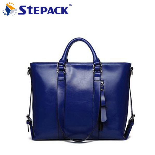 Online Get Cheap Cheapest Luggage Bags -Aliexpress.com | Alibaba Group