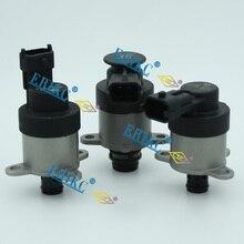 ERIKC 0928400588 Auto Fuel Pump Regulator Metering Control Valve 5083671AA For Chrysler Dodge Jeep Liberty Cherokee 2.5 2.8