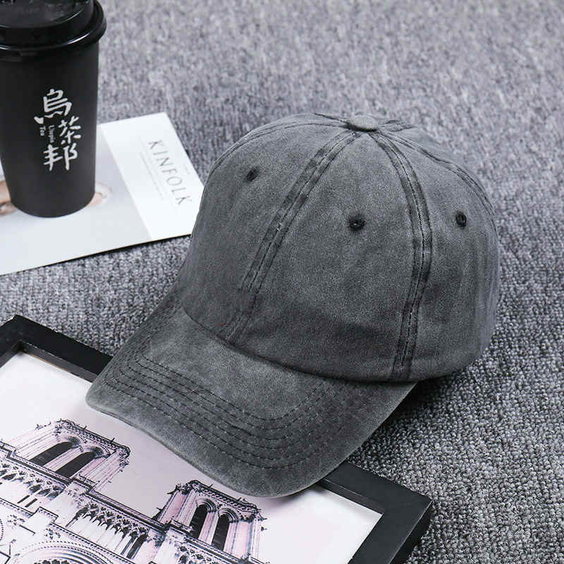 ... 2018 nuevo primavera K-pop sombrero Snapback gorras de béisbol Bt21 Hip  Hop sombreros mujeres ... 225a8e0c41f
