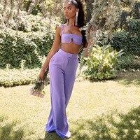 elegant Women dress long sleeve Sexy Bodycon casual mini dress festival club party dress autumn 2019 Vestidos