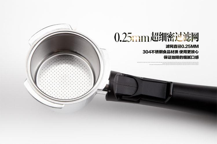 Кофеварка Fxunshi md/2001 5 0,24