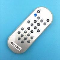 Controle remoto para philips SoundStage MCM275 receptor de Áudio jogador som