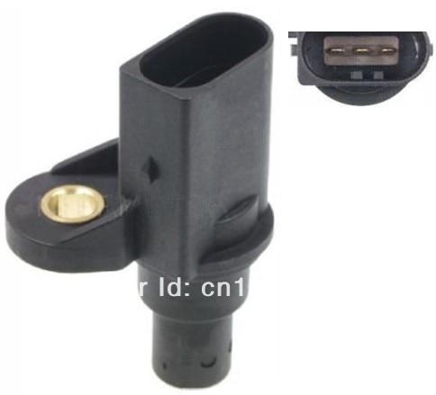 New Crankshaft Crank Position Sensor BMW 12147503140