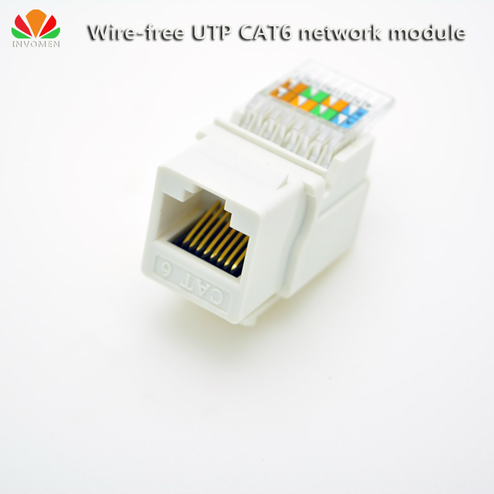 Rj45 Connector Wiring Diagram On Pc To Cat 6 Trusted Diagrams Socket Tool Info U2022 Pdf