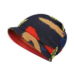 Новинка 2019 KLV любителей Теплые Мешковатые переплетвязаный Крючком Зимняя шерстяная одежда вязаная Лыжная Шапка Череп шапки шляпа 1215