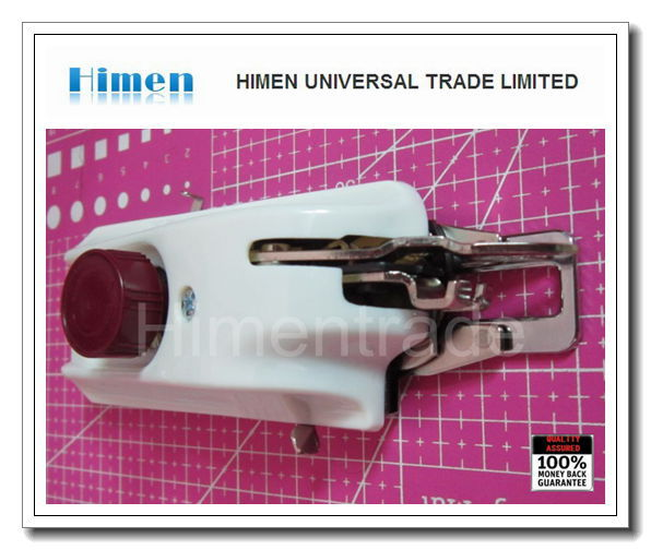 Buy Buttonhole Attachment For Sewing Machine And Get Free Shipping Enchanting Sewing Machine Buttonhole Attachment