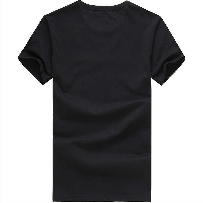 Pioneer Camp, футболка с принтом молнии, Мужская черная футболка, мужские Модные мужские футболки, повседневная брендовая одежда, хлопковая 3D футболка 405043
