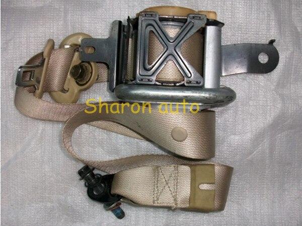 Oem : 88820-2E700XU безопасный система автоматический ремней безопасности автокресло ремень для Hyundai Tucson R сторона