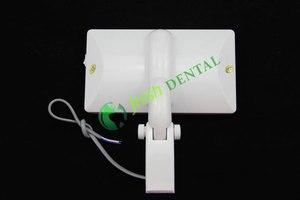 Image 3 - 1 PC Dental chair unit 24V X Ray film reader X Ray film viewer dental products dental equipment SL1268