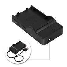 USB Батарея Зарядное устройство для цифровой камеры Olympus PS-BLS5 BLS-5& BLS-50 батареи подходит ручка E-PL2 E-PL5 E-PM2 стилус 1 1s OM-D E-M10 Mark II Камера