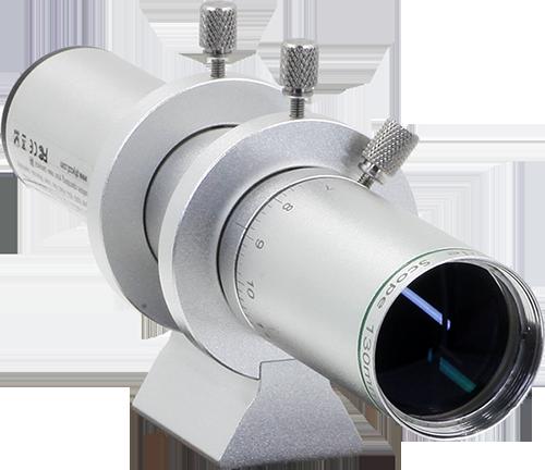 QHY CCD miniGuideScope eine ultra leichte guide umfang für QHY5 II Serie-in Monokular/Fernglas aus Sport und Unterhaltung bei AliExpress - 11.11_Doppel-11Tag der Singles 1