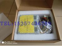 Промышленное оборудование Электропитание FSP400 60PFI 9PA4009301 A5E30484424 19