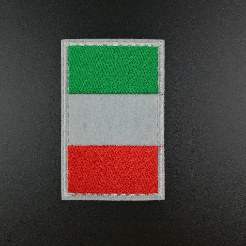 France National Flag Iron On T-Shirt Transfer Print
