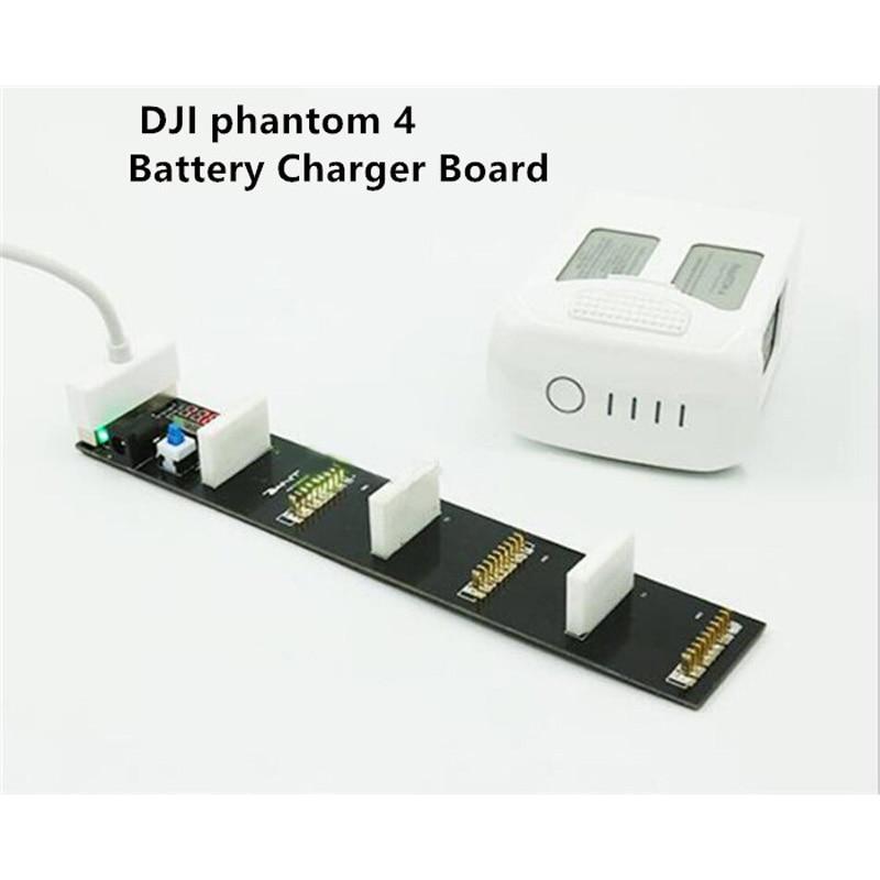 Аккумулятор dji phantom 4 время зарядки защита подвеса желтая mavic air combo недорого