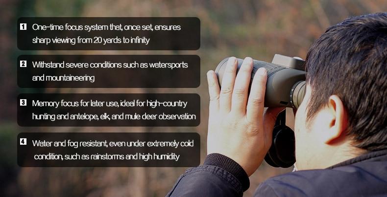 uw004 binocular desc (12)