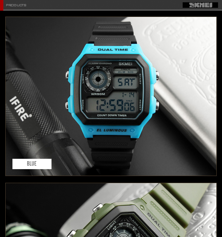 sport watch-13