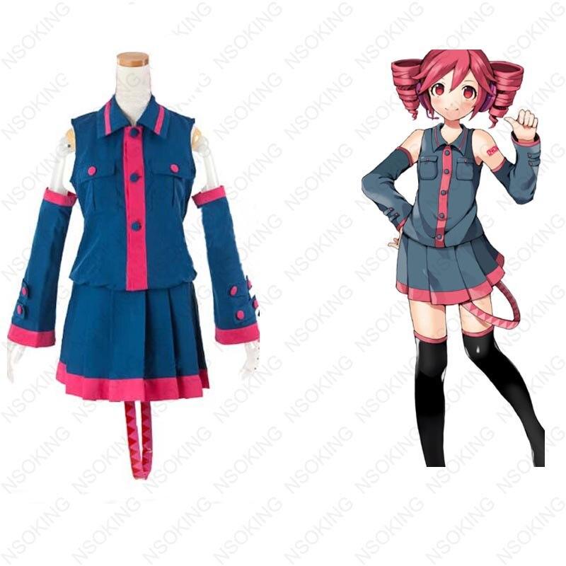 anime-font-b-vocaloid-b-font-hatsune-miku-kasane-teto-cosplay-costume-tailor-made