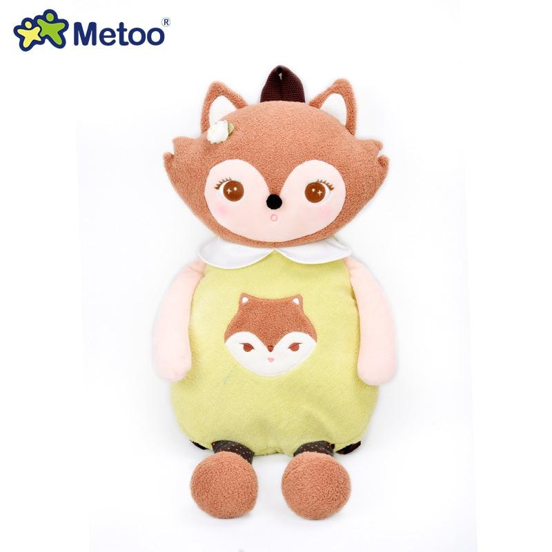 Orignal-Metoo-keppel-dolls-cute-cartoon-children-plush-backpack-bag-elementary-school-kindergarten-for-kids-classic-style-5