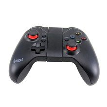 IPEGA 9037 Gamepad Wireless Bluetooth 3.0 Game Controller for Android iOS Windows XIAOMI iPhone K5