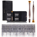 New 25 in 1 Precision Torx Screwdriver Cell Phone Repair Tool Set For iPhone Laptop Cellphone Electronics