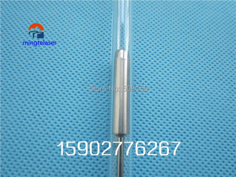 Free shipping Laser xenon lamp 8*170*365 mm use for laser welding machine laser cutting machine xe lamp 800w cheap price ермолино детское байковое 100х140 см
