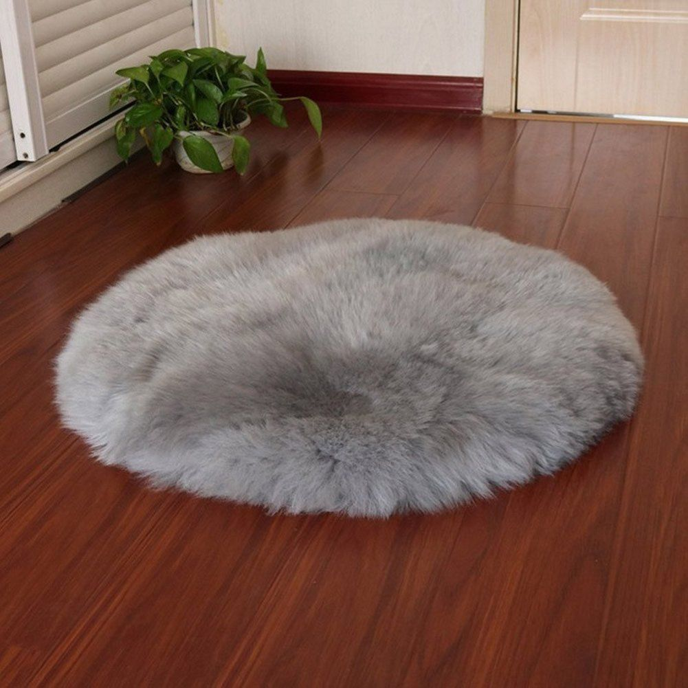 Produce plant other fur and sheepskin-fur products