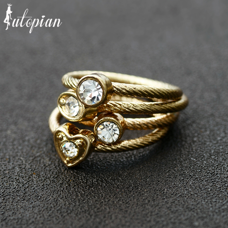Popular Clearance Wedding Rings Buy Cheap Clearance Wedding Rings