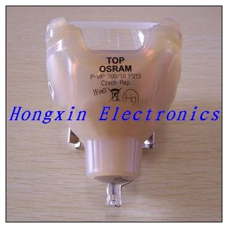 projector bare lamp for Asee ATP-3360/ATP-3361/ATP-3280/ATP-3281 wholesale and retai