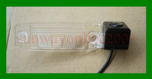 car camera SONY CCD Chip Sensor Car Rear View Reverse Backup Parking Safety CAMERA for KIA