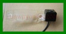 car font b camera b font SONY CCD Chip Sensor Car Rear View Reverse Backup Parking