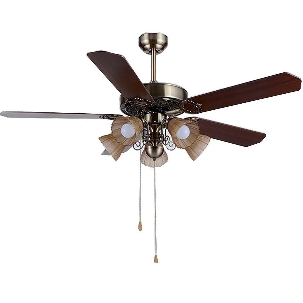popular vintage ceiling fan buy cheap vintage ceiling fan lots from china vintage ceiling fan. Black Bedroom Furniture Sets. Home Design Ideas