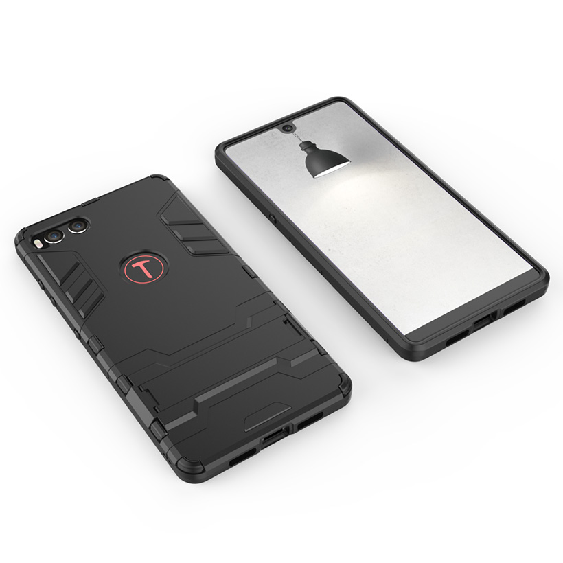 For Bracket Case ZTE Nubia Cover 1