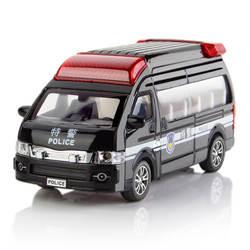 Diecasts и Toy Транспорт 1 шт. литья под давлением модели автомобиля металлические игрушки модель автомобиля подарок на день рождения для