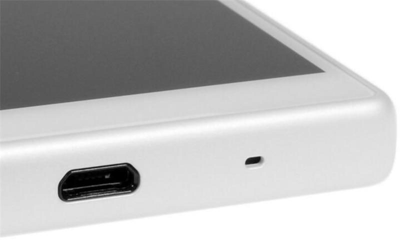 "Refurbished Sony Xperia Z5 E5823 Unlocked z5 mini GSM 4G Android Octa-Core 4.6"" 23MP WIFI GPS 32GB E5823 yellow 9"