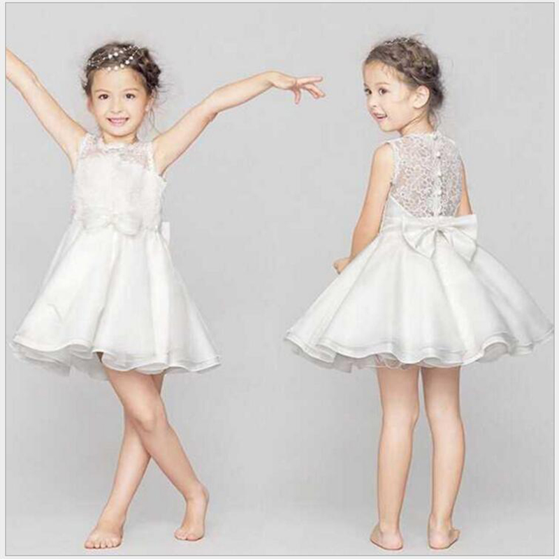 Compare Prices on Kids Birthday Party Dress- Online Shopping/Buy ...