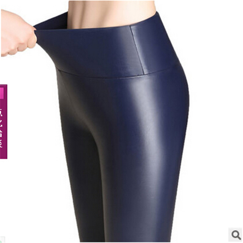 Popular Capris for Tall Women-Buy Cheap Capris for Tall Women lots ...