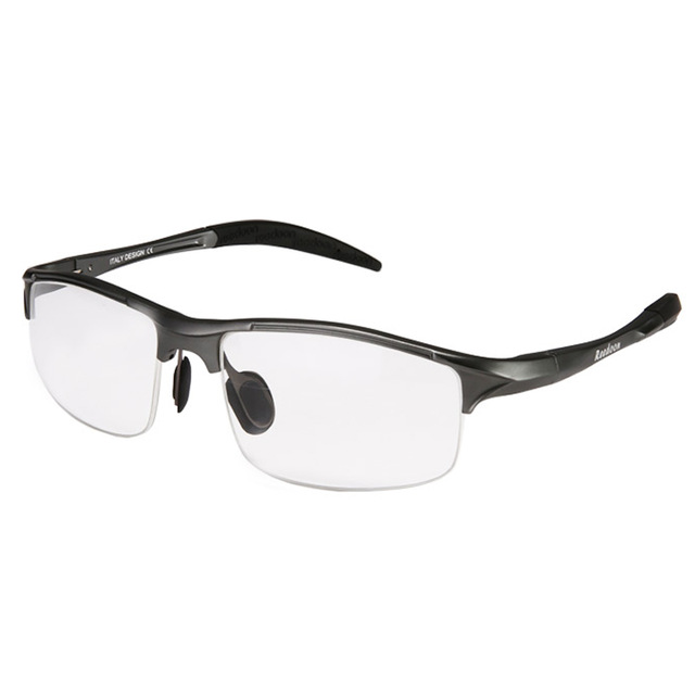2019 New Reedoon Photochromic …