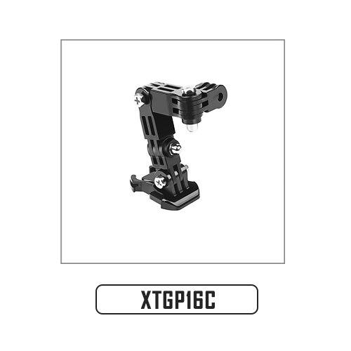 XTGP16C