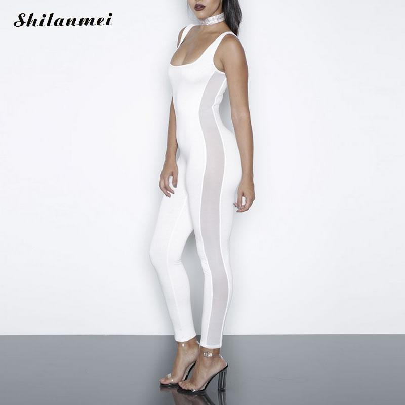 Names wholesale all white bodycon jumpsuit pants for women yoga jefferson city