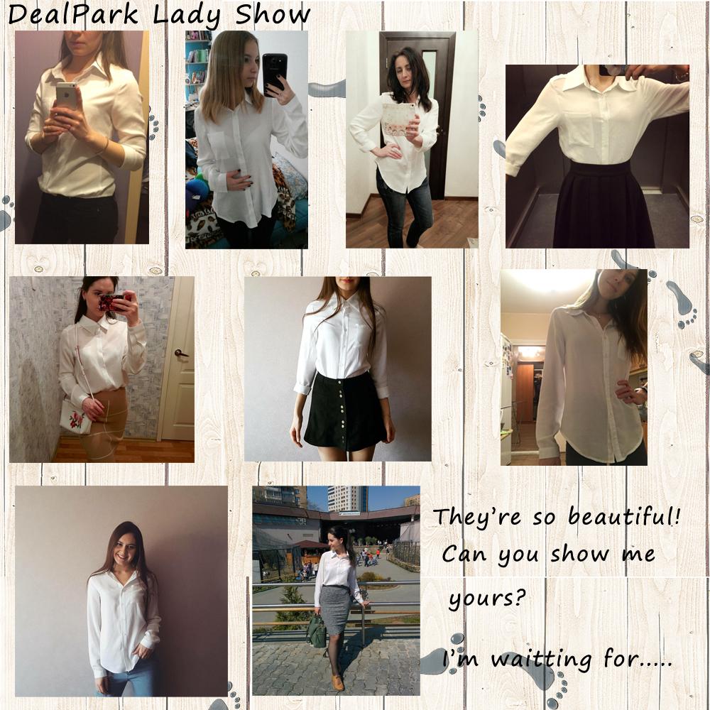 HTB19mpzRFXXXXXwaXXXq6xXFXXXu - 2017 Autumn Solid Long Sleeve Pocket Shirt Women Casual