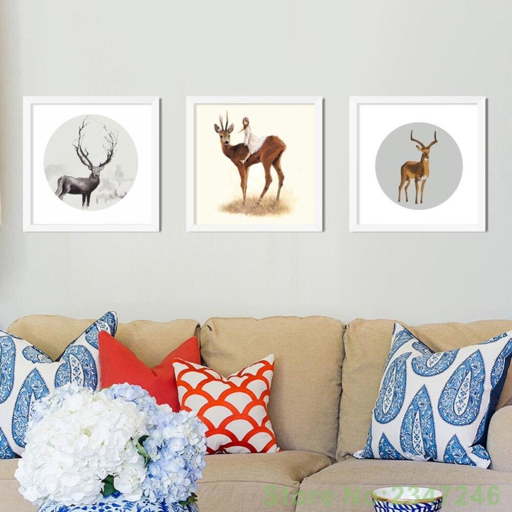 online get cheap canvas wallpaper aliexpress com alibaba group